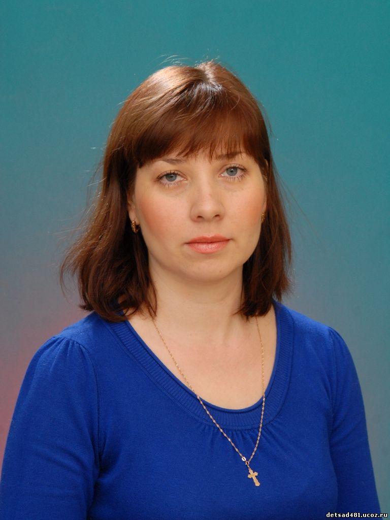 vagina-natalya-anatolevna-g-rubtsovsk